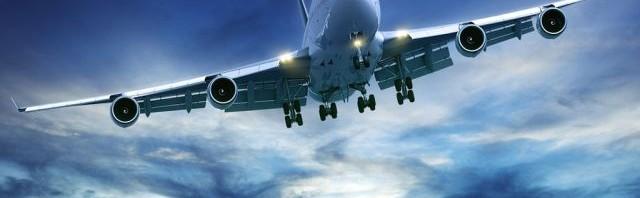 Какво трябва да знаем за самолетните полети до Лондон