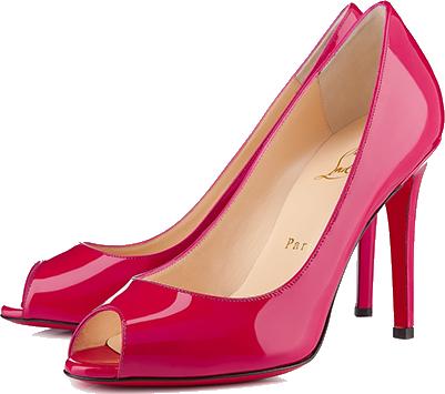 Научете повече за избора на мъжки обувки